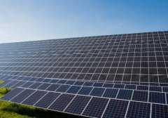 现在投资光伏发电成本和前景怎么样?2019年还会有补贴吗?