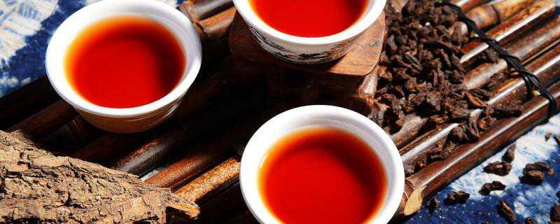 817鸡苗价格_清茶有哪些品种