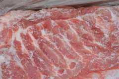投放1万吨冻猪肉是怎么回事?怎么投放?猪肉价格会下降吗?