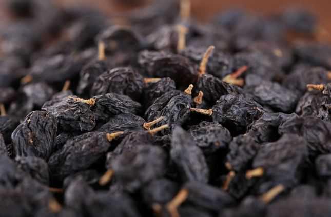 黑枸杞的价格多少钱一斤