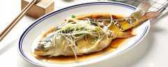 鳌花鱼和桂鱼的区别