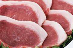 上周猪肉价格下降是怎么回事?后期还会降吗?(附各地最新价格)