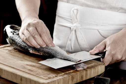 冬季养鱼要做好什么准备