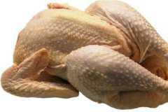 鸡肉价格最新消息:12月份价格下降!元旦、春节价格走势如何?