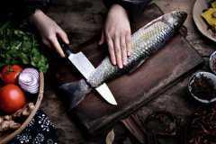 草鱼一年两季高产技术汇总!水产养殖户来看看