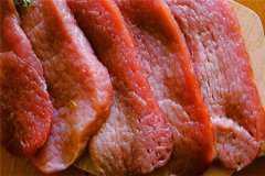 猪肉价格降至20多元一斤!2020年猪肉价格会跌吗?附各地最新行情