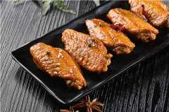深圳进口冻鸡翅检测阳性!具体是怎么回事?还能吃吗?附详情!