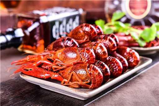 小龙虾养殖方法和环境是什么?附详细最简单的方法!