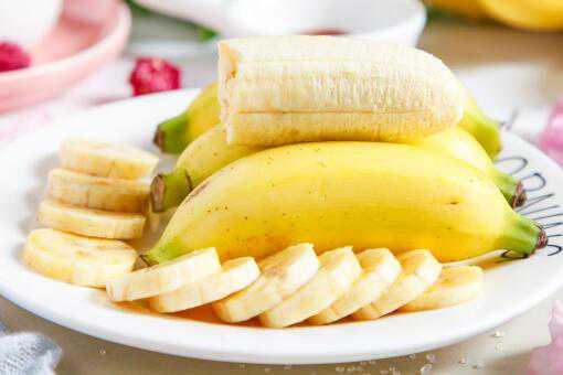 苹果蕉是嫁接的吗