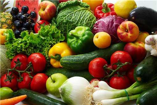 12月份能种什么果蔬