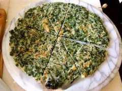 蒲公英菜怎么煮好吃,好吃蒲公英菜的做法教程