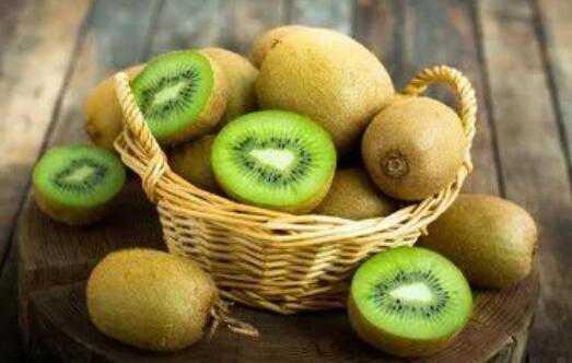 丰胸的水果有哪些