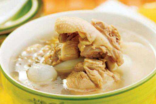 鹅肉汤怎么做 喝鹅肉汤的好处与坏处