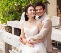 杨烁老婆王黎雯称金晨倒追她丈夫醋意满满
