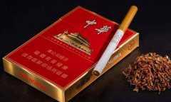 一包烟不开封能放多久