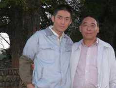 张博个人资料-为啥28岁走红揭背后的秘密