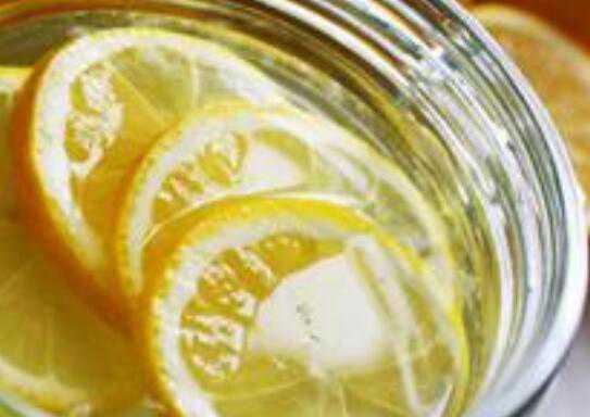 桂花柠檬膏怎么做 桂花柠檬膏的做法窍门