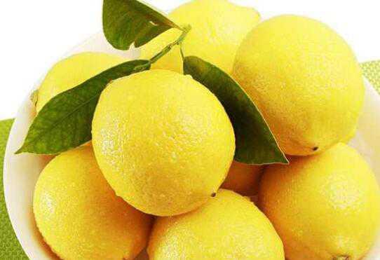 新鲜柠檬怎么保存 新鲜柠檬正确保存方法