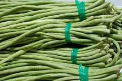 豇豆打顶好还是不打顶好,如何种植产量高