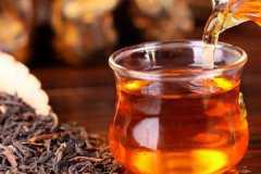 2021黑茶多少钱一斤,如何正确挑选
