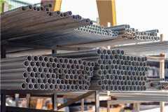 2021年5月份钢材会便宜吗?附5月份钢材价格预测!