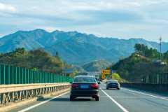 端午节高速免费吗2021年?具体免费哪几天?附五月初五端午节高速公