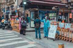 2021年广东深圳疫情最新消息:新增疫情在哪里?看最新情况!