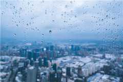 江苏梅雨季节2021什么时间入梅?什么时候出梅?看最新时间!