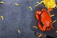 大闸蟹怎么养殖?养大闸蟹需要什么条件?