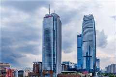2021东莞封城最新消息:具体有哪些小区封闭了?附疫情封闭管理小区