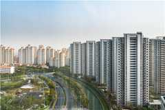 2021二手房停贷最新消息:具体有哪些城市停止二手房贷款?