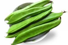 刀豆的高产种植技巧,刀豆怎么施肥
