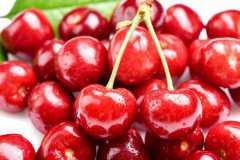 樱桃怎么保存时间长一点?六个保存樱桃的绝招介绍!