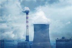 碳交易市场来了!碳交易什么意思?是谁和谁交易?一文详解!