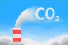 2021碳交易市场什么时候开始?具体怎么交易?附开放时间!
