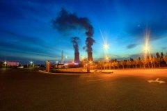 全国碳市场上线交易启动!具体什么时候上线?碳交易是谁和谁交易?