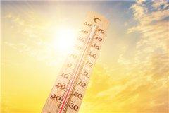 降温费发放标准2021:具体从几月到几月?附发放范围和标准!