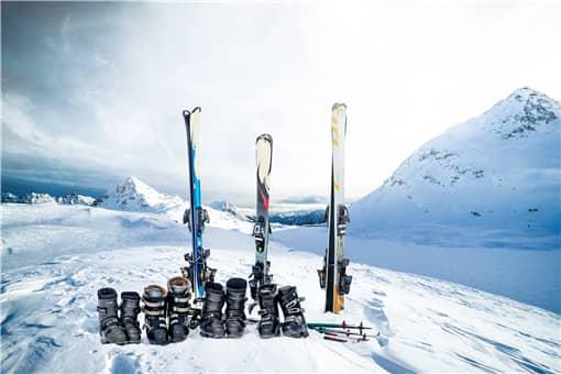北京冬奥会的举办时间是