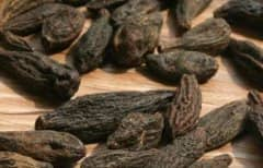 青果干的功效与作用,青果干的食用方法方式