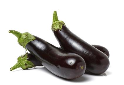 茄子低温障碍的防治方法 茄子养护注意要点总结