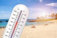 中伏是几月几号2021年?具体有多少天?热不热?附中伏具体时间!