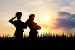 建军节是几月几日?是哪一年成立的?100周年是什么时候?