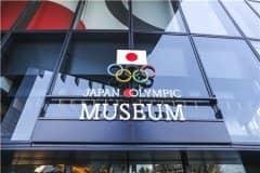 2021东京奥运会开幕式直播频道有哪些?具体在哪看?附直播时间