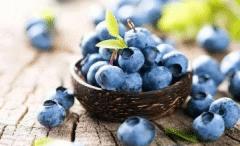 蓝莓用碱性土种植会怎样,如何改良土壤PH值