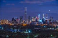 2021北京回龙观疫情最新情况:现在属于什么风险等级?附北京疫情最