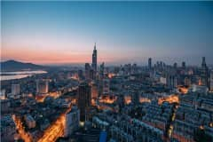 2021南京疫情源头具体是什么?什么原因造成的?附官方最新消息!