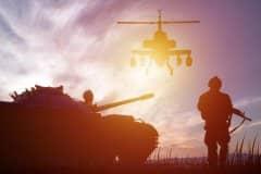 2021建军节军人有什么福利?家属具体有什么待遇?
