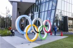 2021奥运会直播手机在哪看?手机具体怎么看奥运会直播?附免费观看