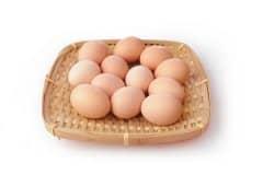 2021鸡蛋价格怎么涨这么高?具体什么原因导致的?什么时候能降下来