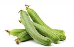 怎样才能做到丝瓜的合理施肥,丝瓜施肥技巧总结